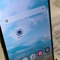 - 143809 news lg g7 image1 hu0brjqwmp - Did LG secretly preview the LG G7 at MWC 2018? See the phone here