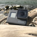 - 144019 cameras news gopros camera tech might power future robots and self driving cars image1 ajxvchiz01 - GoPro's camera tech might power future robots and self-driving cars