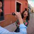 Entry-level GoPro Hero could be all the action-cam you ever need