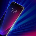 LG G7 ThinQ will have