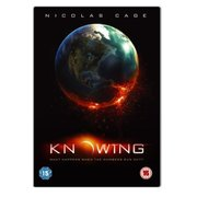 http://images4.pocket-lint.com/images/3pPd/knowing-dvd-Nicolas-cage-action-0.jpg
