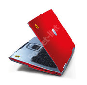 http://images2.pocket-lint.com/images/lLC/acer-ferrari-3200-laptop-notebook-0.jpg