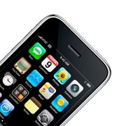 Verizon in talks for iPhone lite and Apple media pad 0