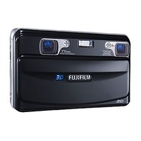 http://images4.pocket-lint.com/images/mHYN/fujifilm-finepix-real-3d-camera-0.jpg