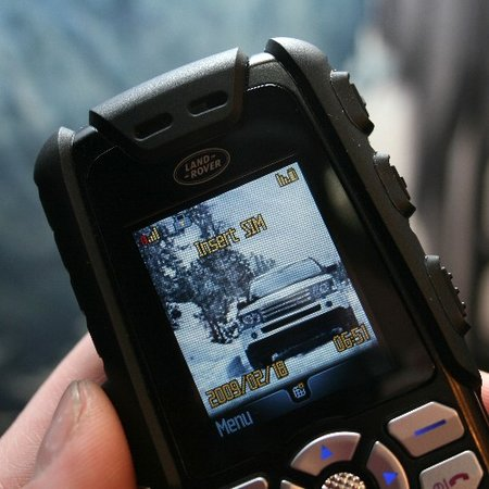 [Image: land-rover-s1-phone-pictures-0.jpg]