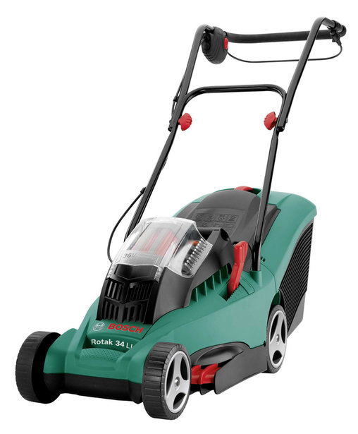 http://www.pocket-lint.com/images/3kDt/bosch-rotak-34li-lawnmower-review-1.jpg
