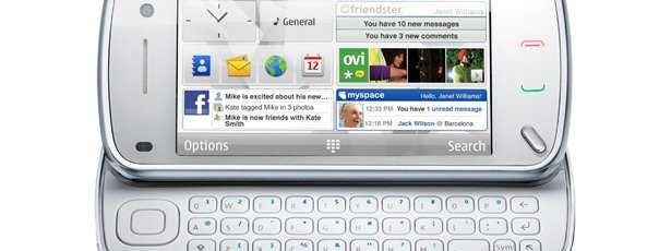 [Image: nokia-n97-available-pound499-pre-order-1.jpg]