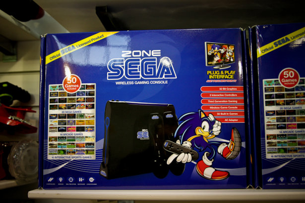 http://images2.pocket-lint.com/images/skyp/new-sega-console-hitting-summer-0.jpg