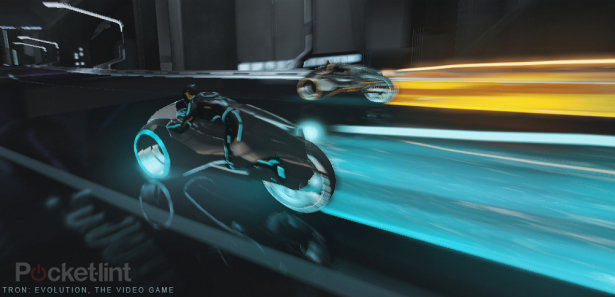 Tron: Evolution Tron-evolution-games-hands-on-preview-0