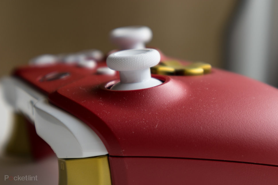 How to make your own Xbox One Design Lab controller: From idea