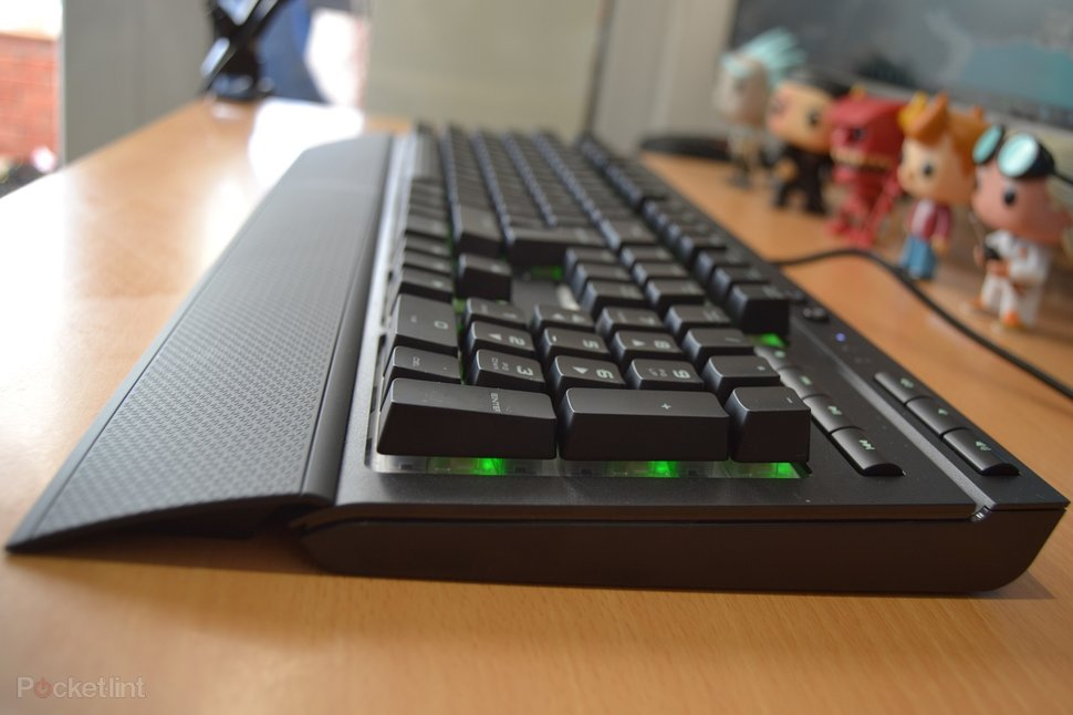 Best gaming keyboards: Top quiet, loud and RGB mechanical keybo