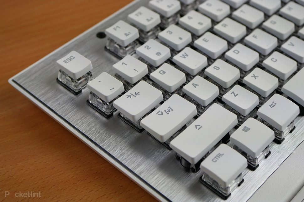 Best gaming keyboards 2019: Top quiet, loud and RGB mechanical