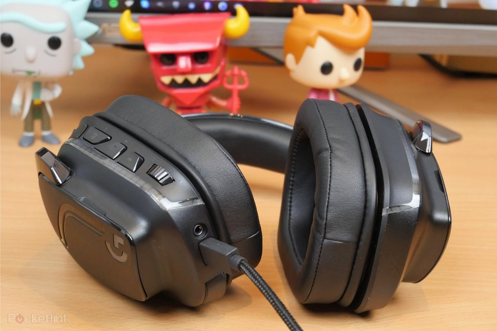 Best gaming headsets: Top wired, wireless and surround sound he
