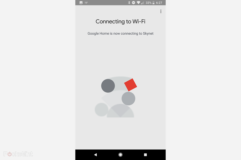 How to set up Google Home using your Android or iOS device ...