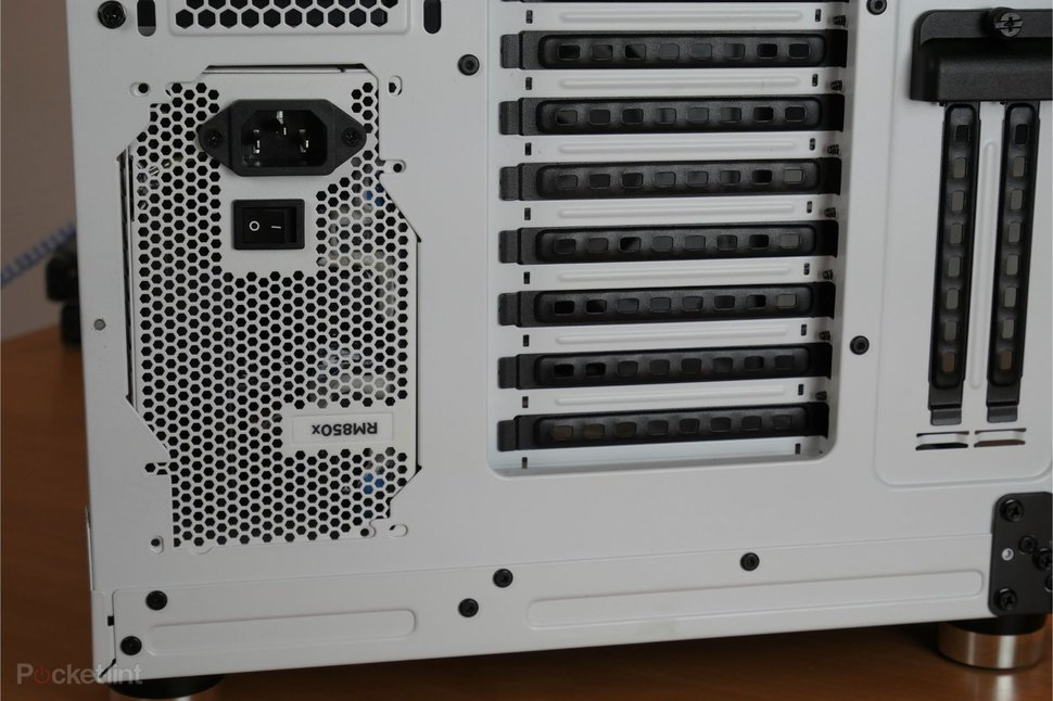 How to build and upgrade your own extreme gaming PC