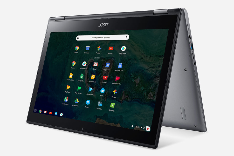 5acd9e2829c It comes with 4GB or 8GB LPDDR4 memory and either 32GB or 64GB of onboard  eMMC storage. Other features include support for Android apps via Google  Play, ...