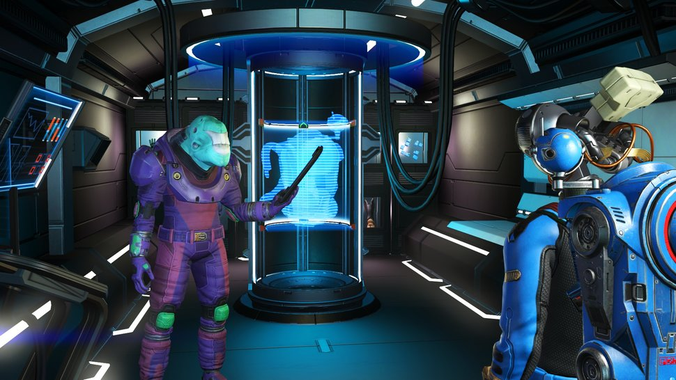 No Man's Sky tips for beginners: Essential things to know