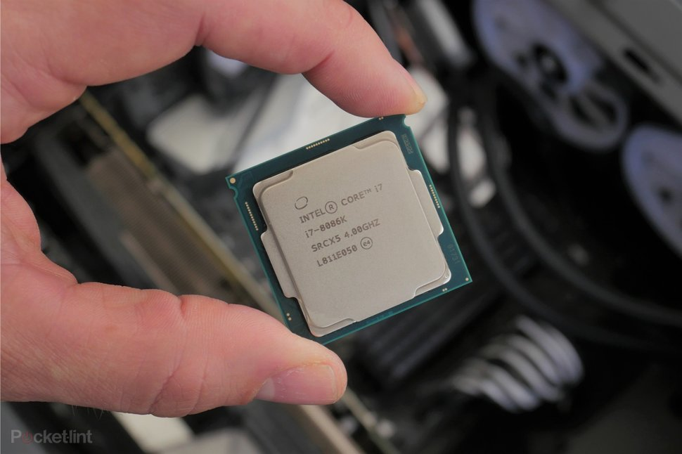 How to easily upgrade your Intel CPU for more gaming power