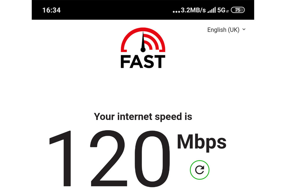 What S 5g On Vodafone Uk Like What Speeds You Should Expect